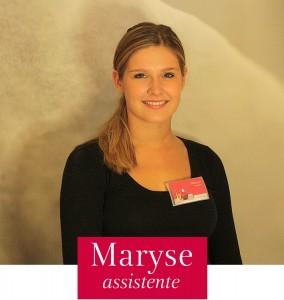 maryse1