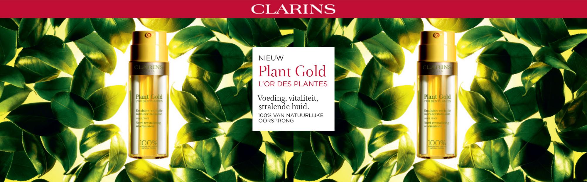 Banner-Plant-Gold-2000x620-pixels